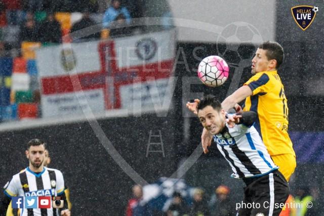 Udinese_-_Hellas_Verona_(2085)_copie.jpg