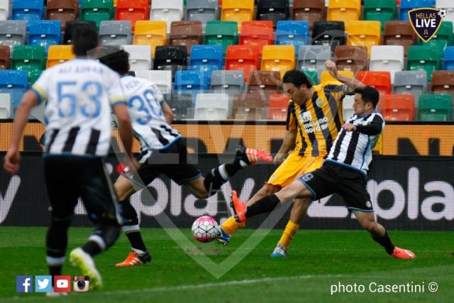 Udinese_-_Hellas_Verona_(1008)_copie.jpg