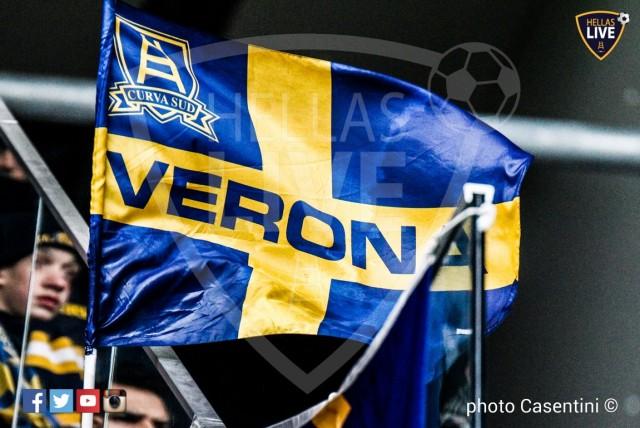 Udinese_-_Hellas_Verona_(1433)_copie.jpg
