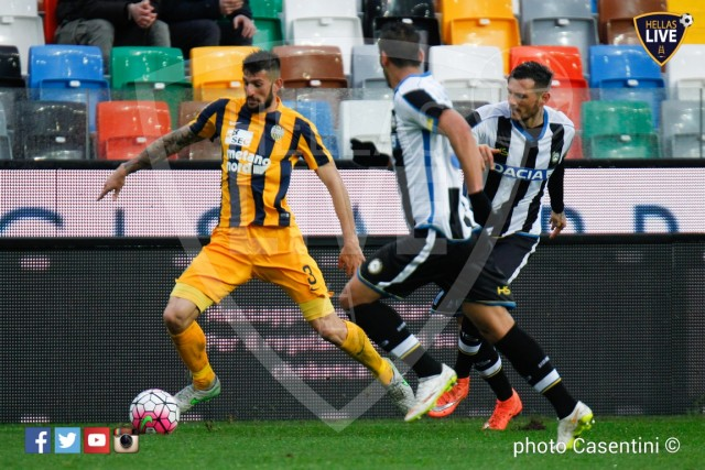 Udinese_-_Hellas_Verona_(2699)_copie.jpg
