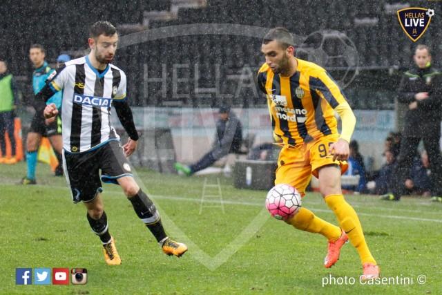 Udinese_-_Hellas_Verona_(2519)_copie.jpg