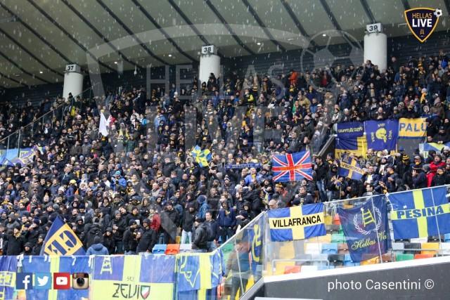 Udinese_-_Hellas_Verona_(1867)_copie.jpg