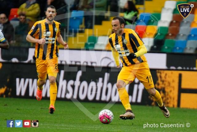 Udinese_-_Hellas_Verona_(1474)_copie.jpg