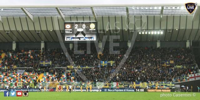 Udinese_-_Hellas_Verona_(2300)_copie.jpg