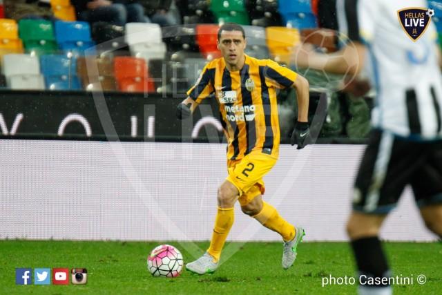 Udinese_-_Hellas_Verona_(3264)_copie.jpg