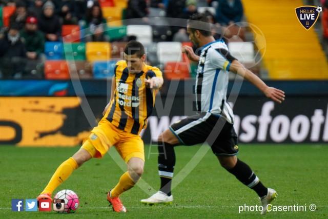 Udinese_-_Hellas_Verona_(1483)_copie.jpg