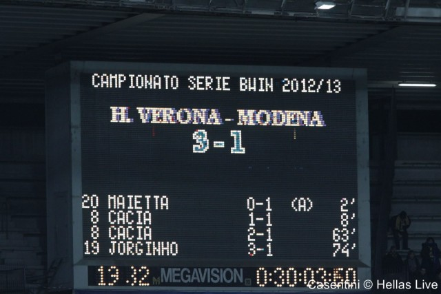 Hellas_Verona_-_Modena_0733_(2)._.jpg