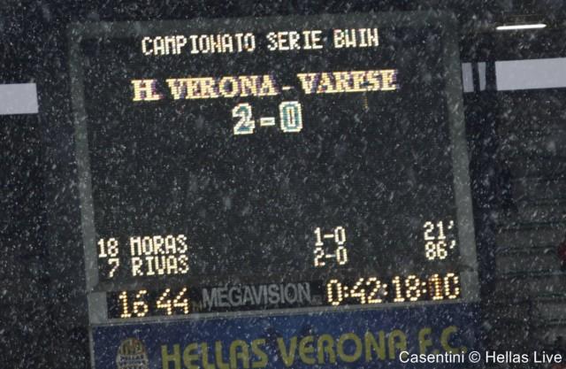 Hellas_Verona_-_Varese_0859_(2)._.jpg