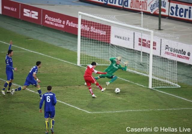 Hellas_Verona_-_Padova_0484_(2)._.jpg