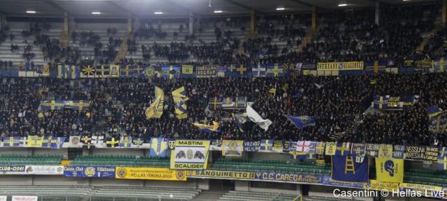 Hellas_Verona_-_Livorno_0009_(2)._.jpg