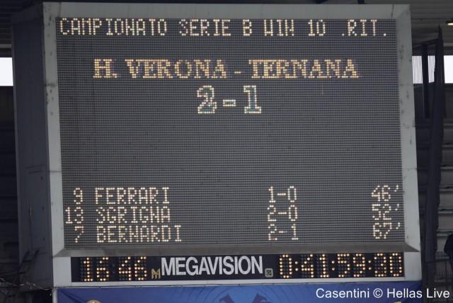 Hellas_Verona_-_Ternana_0804_(2)._.jpg