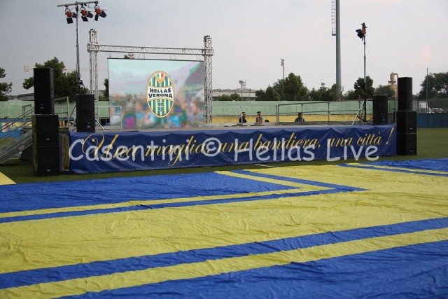 Presentazione_Hellas_Verona_0058.JPG