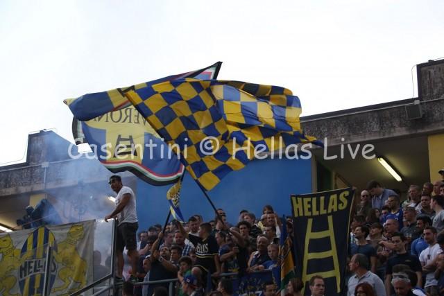 Presentazione_Hellas_Verona_0103.JPG