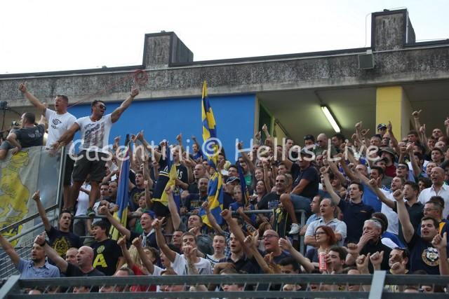 Presentazione_Hellas_Verona_0154.JPG