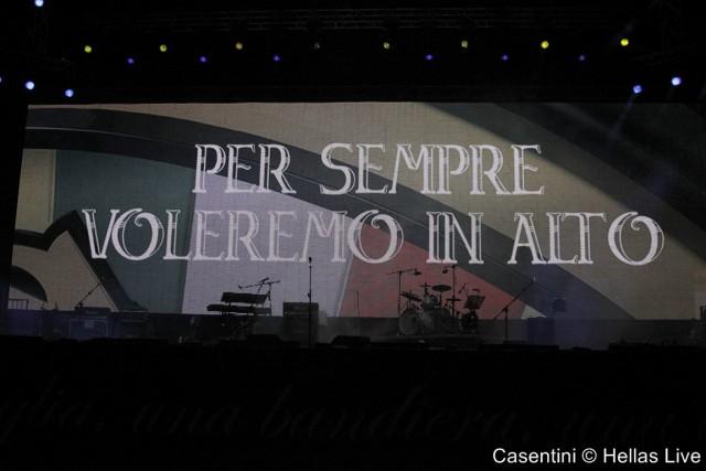110_anni_Hellas_Verona_0227_(2)._.jpg