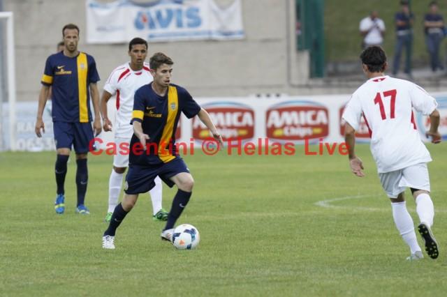 Hellas_Verona_-_SudTirol_0471_Jorginho.JPG