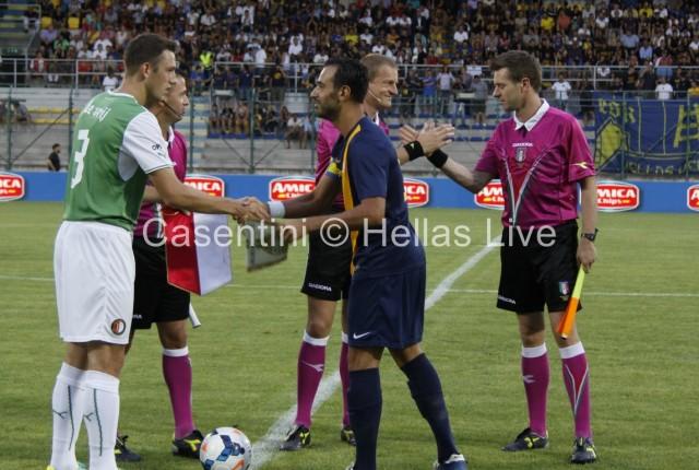 Hellas_Verona_-_Feyenoord_0225.JPG