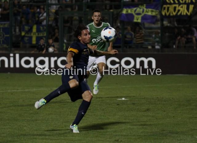 Hellas_Verona_-_Feyenoord_0682.JPG