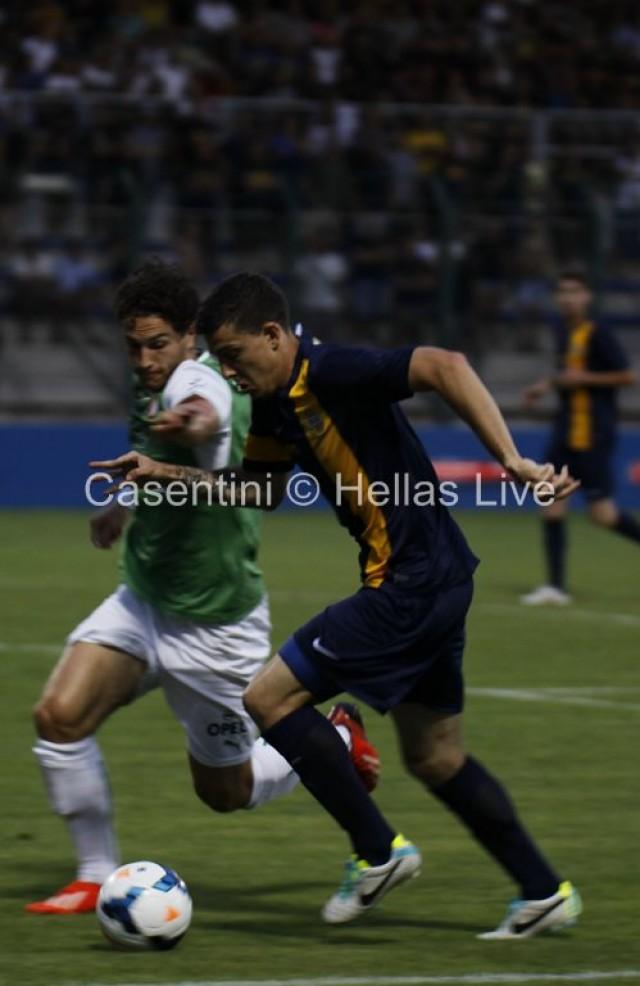 Hellas_Verona_-_Feyenoord_0258.JPG