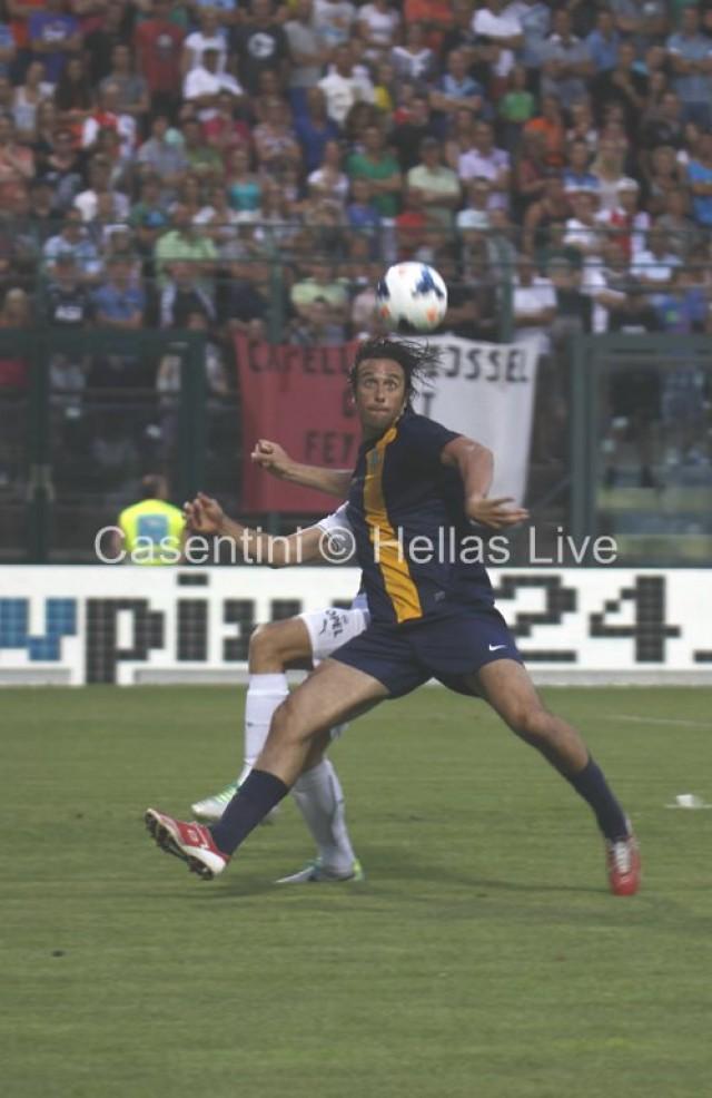 Hellas_Verona_-_Feyenoord_0287.JPG