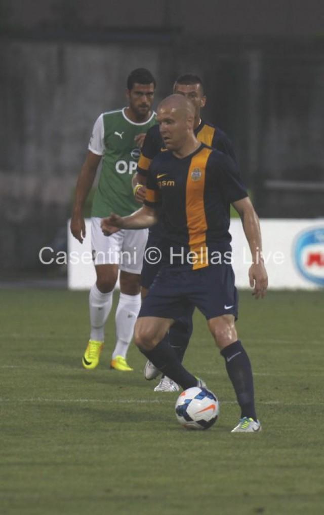 Hellas_Verona_-_Feyenoord_0358.JPG