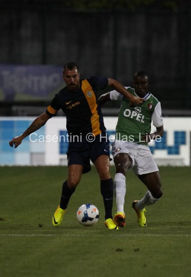 Hellas_Verona_-_Feyenoord_0429.JPG