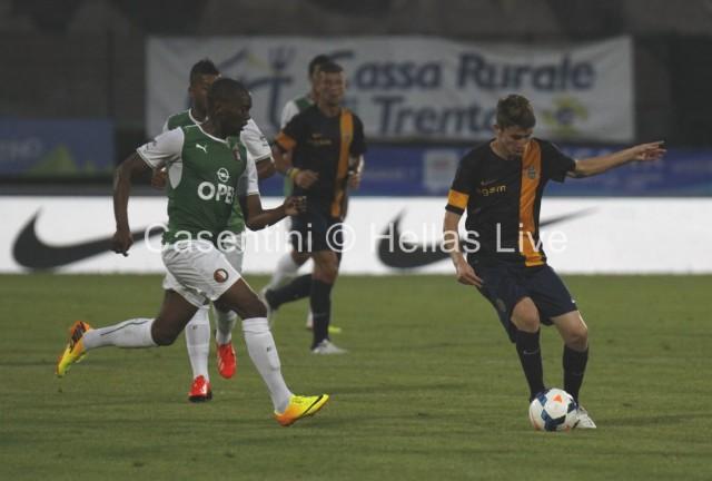 Hellas_Verona_-_Feyenoord_0453.JPG