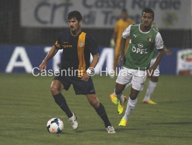 Hellas_Verona_-_Feyenoord_0665.JPG