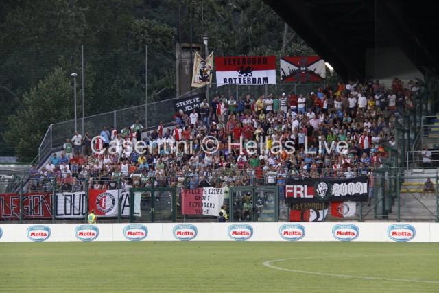 Hellas_Verona_-_Feyenoord_0192.JPG