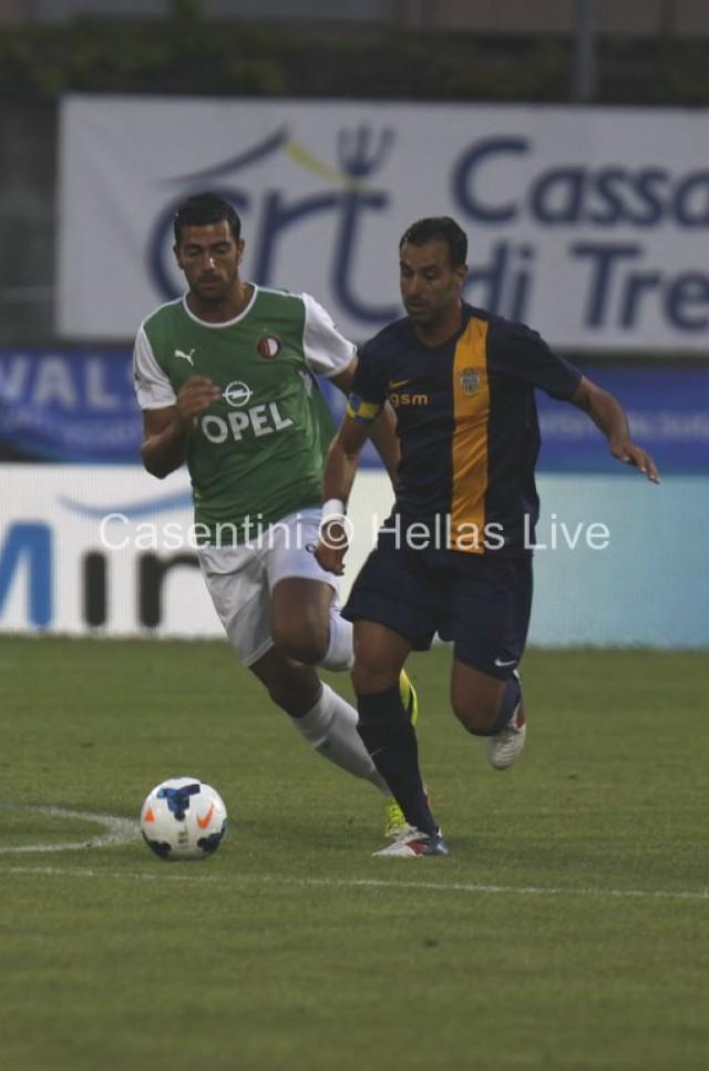 Hellas_Verona_-_Feyenoord_0283.JPG