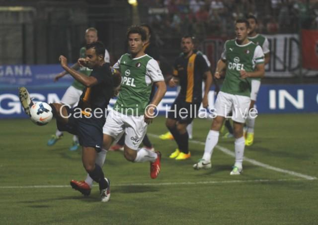 Hellas_Verona_-_Feyenoord_0483.JPG