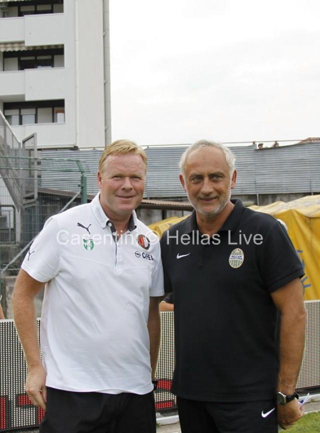 Hellas_Verona_-_Feyenoord_0076.JPG
