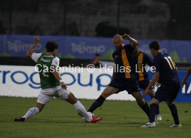 Hellas_Verona_-_Feyenoord_0267.JPG