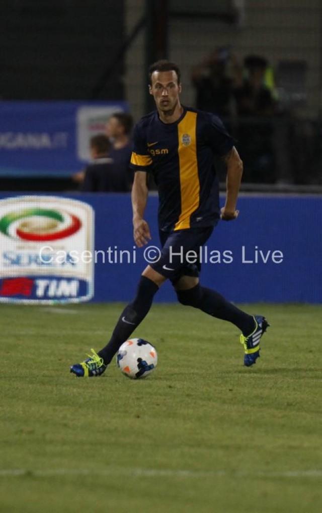 Hellas_Verona_-_Feyenoord_0556.JPG