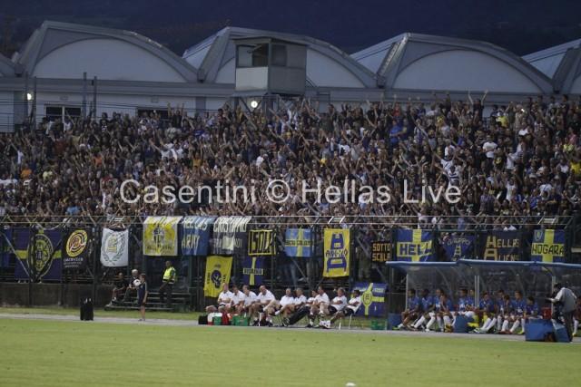 Hellas_Verona_-_Feyenoord_0433.JPG