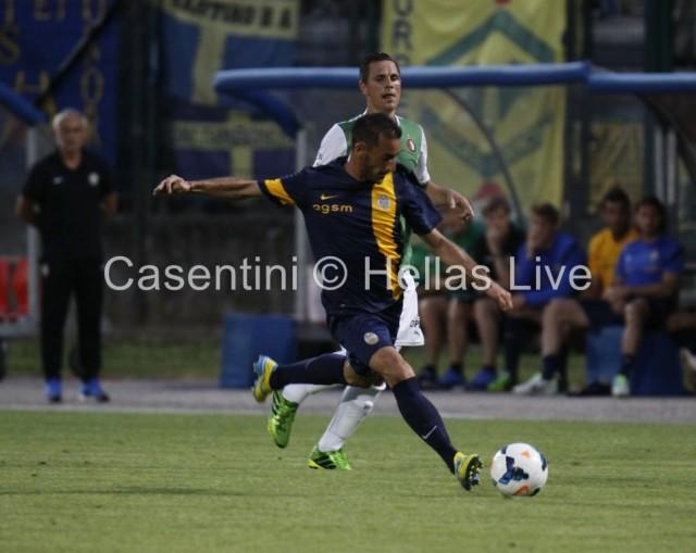 Hellas_Verona_-_Feyenoord_0420.JPG